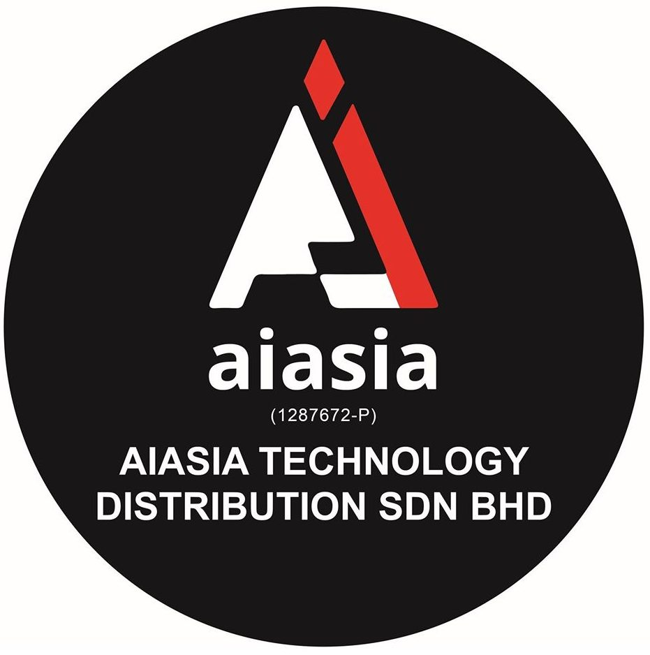 AIASIA Connect